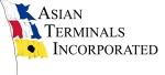 ATI Logo & Color Guide