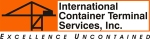 ICTSI Logo - small